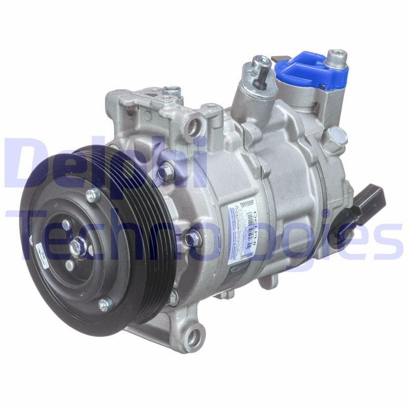 DELPHI TSP0155997 EAN:5012759502655 Shop