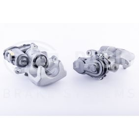 Kondensator, Klimaanlage mit OEM-Nummer 220 500 0754