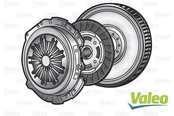 Gamă uriaşă de produse VALEO 835153