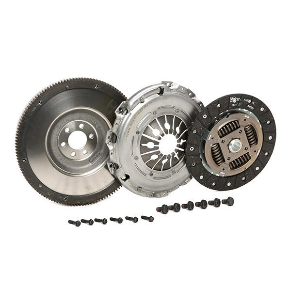 835153 VALEO from manufacturer up to - 31% off!
