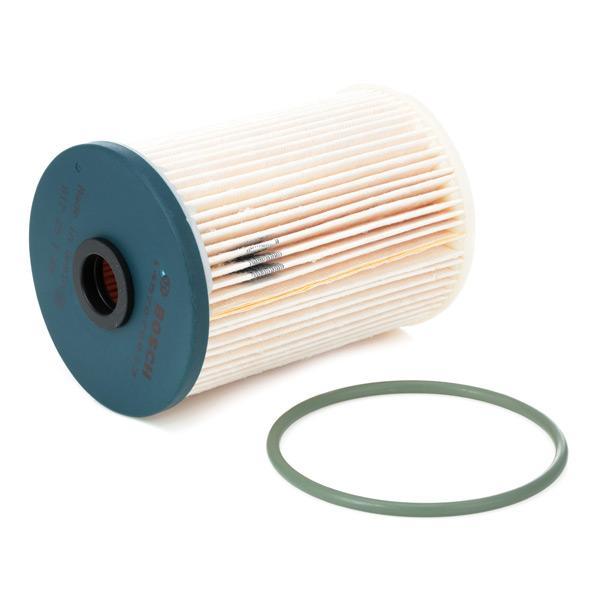 Inline fuel filter BOSCH N0013 4047024119666
