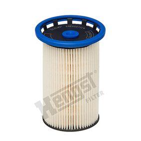 Fuel filter Article № E424KP £ 140,00