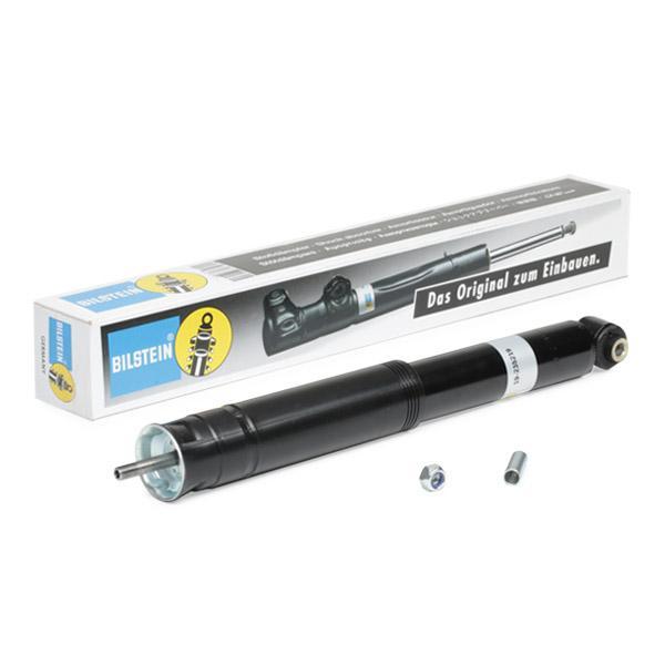 BILSTEIN - B4 OE Replacement 19-235219 Stoßdämpfer