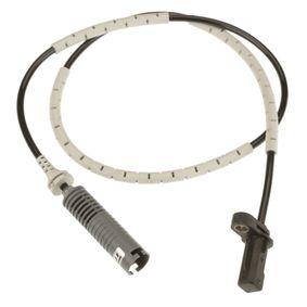 Sensor, Raddrehzahl Länge: 954mm mit OEM-Nummer 3452 6870 076