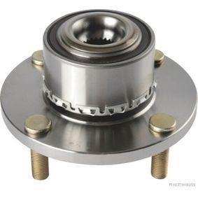 Wheel Bearing Kit Article № J4705027 £ 150,00