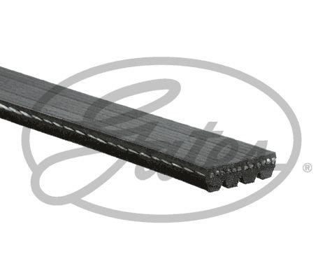 Ribbed Belt GATES 4PK1105 rating