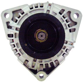 Lichtmaschine mit OEM-Nummer 013-154-41-02