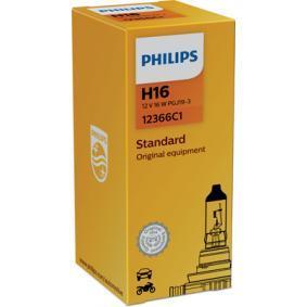 PHILIPS 36856730 Bewertung