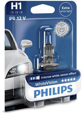 Bulb, spotlight PHILIPS GOC37156730 expert knowledge