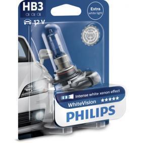Artikelnummer HB3 PHILIPS Preise