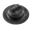 Αισθητηρεσ πιεσησ ελαστικων VDO 7623066 VDO REDI-Sensor