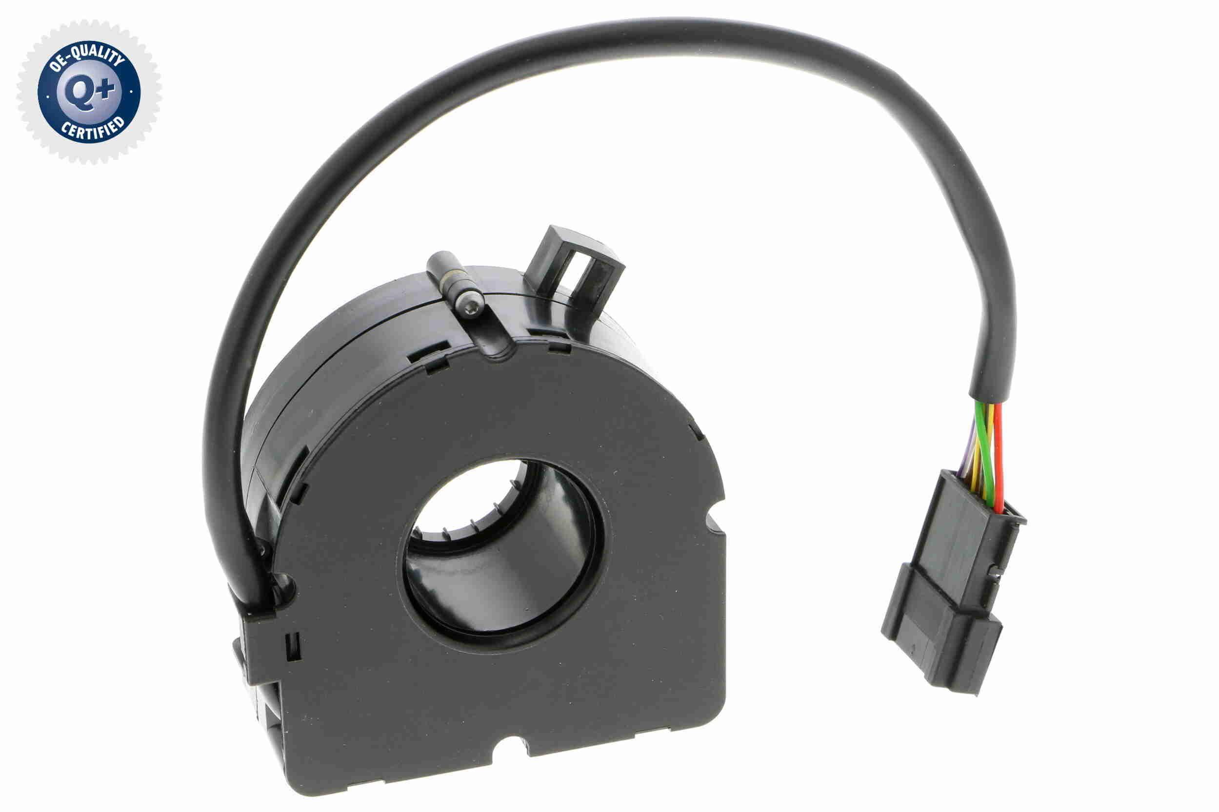 Lenkwinkelsensor V20-72-0105 VEMO V20-72-0105 in Original Qualität