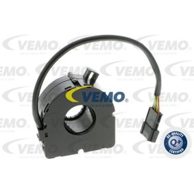 V20-72-0105 VEMO V20-72-0105 in Original Qualität