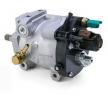 Kraftstoffaufbereitung TWINGO II (CN0_): 28326392 DELPHI