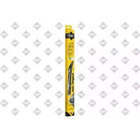 2009 KIA Ceed ED 1.4 Wiper Blade 116176