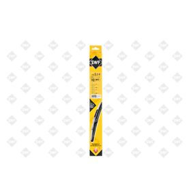 Wiper Blade Article № 116514 £ 140,00