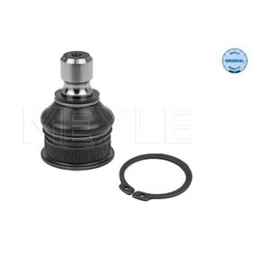 Ball Joint with OEM Number 545001KA0A