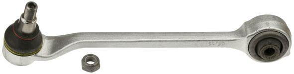 TRW  JTC2202 Lenker, Radaufhängung Länge: 298mm