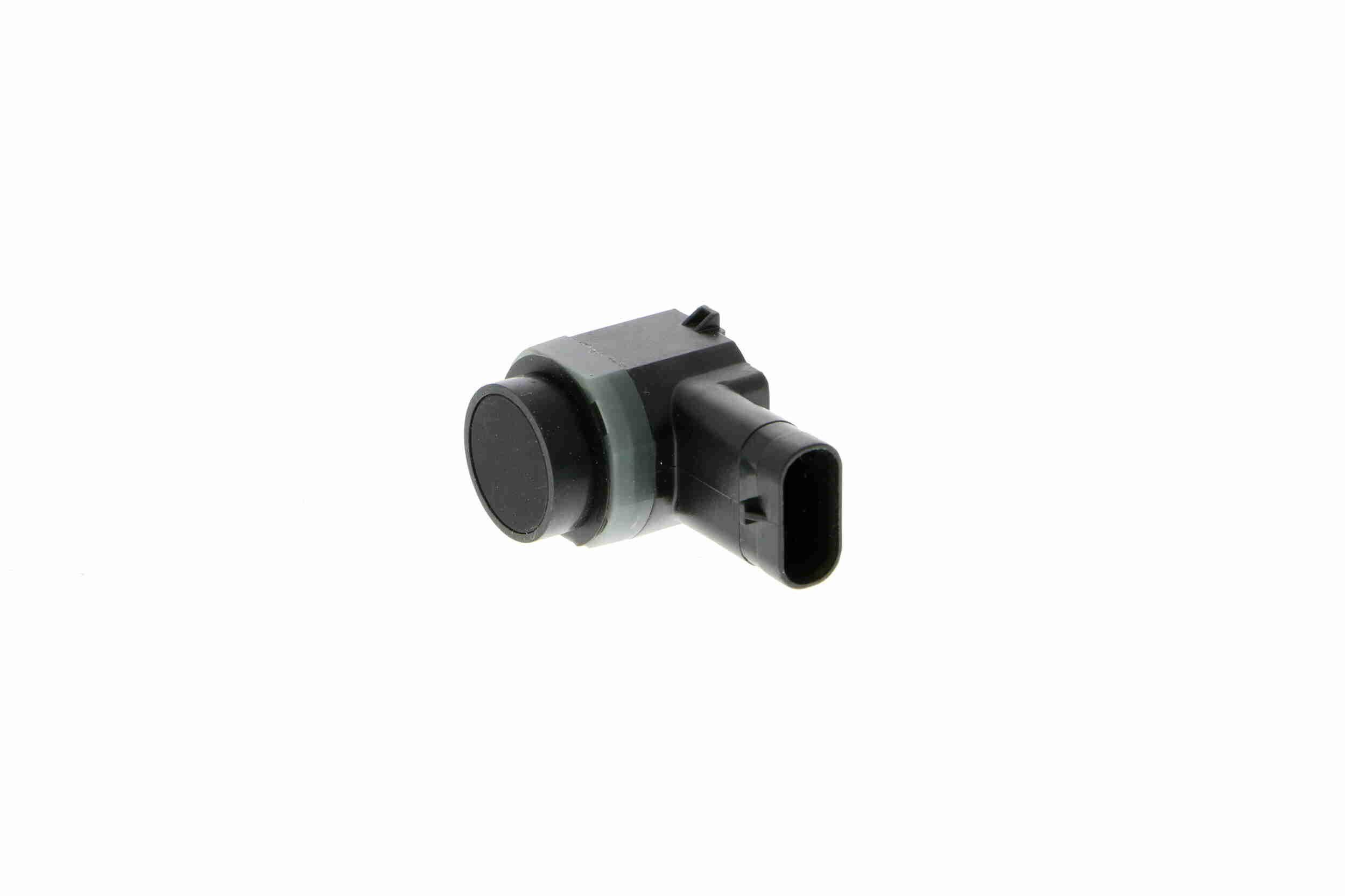 Parkeringssensorer V24-72-0131 VEMO V24-72-0131 original kvalite
