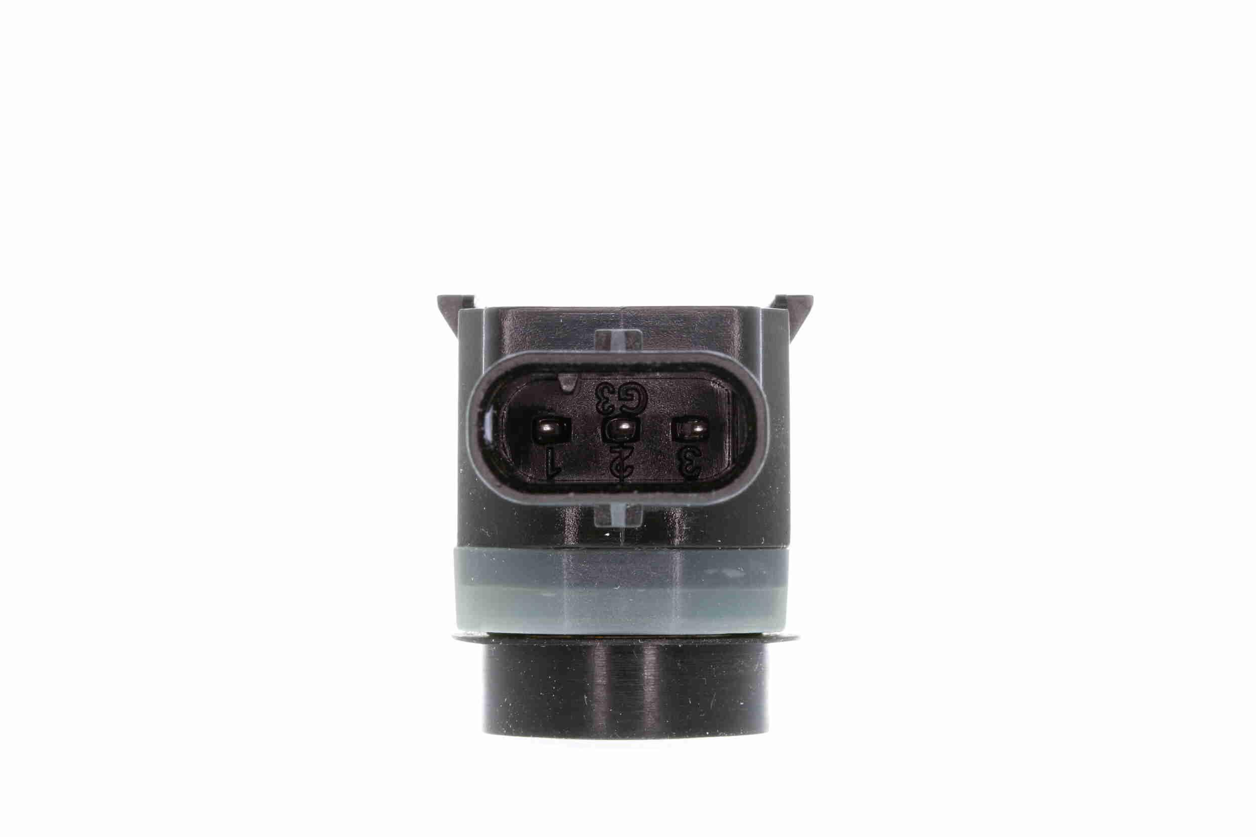 Sensor, parkeringshjälp VEMO V24-72-0131 rating