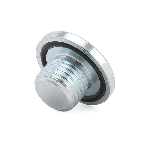 Drain Plug 274.410 ELRING 274.410 original quality