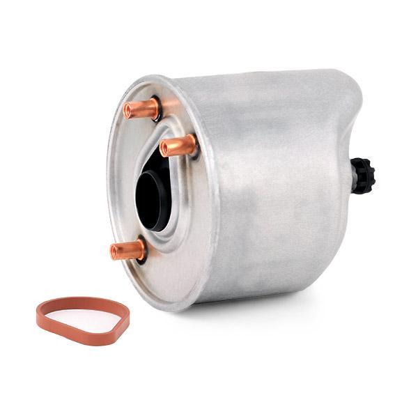 Fuel Filter MANN-FILTER WK 9046 z 4011558040352