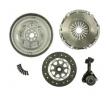 OEM Clutch Kit SACHS 2290601057
