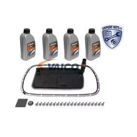 Teilesatz, Ölwechsel-Automatikgetriebe V20-2093 3 Touring (E46) 320d 2.0 Bj 2001