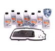 Transmission oil change kit V30-2258 OEM part number V302258