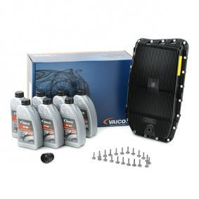 Parts Kit, automatic transmission oil change 6HP26, 6HP26 X, 6HP26Z, 6HP28, 6HP28 X, 6HP32 with OEM Number 2333903