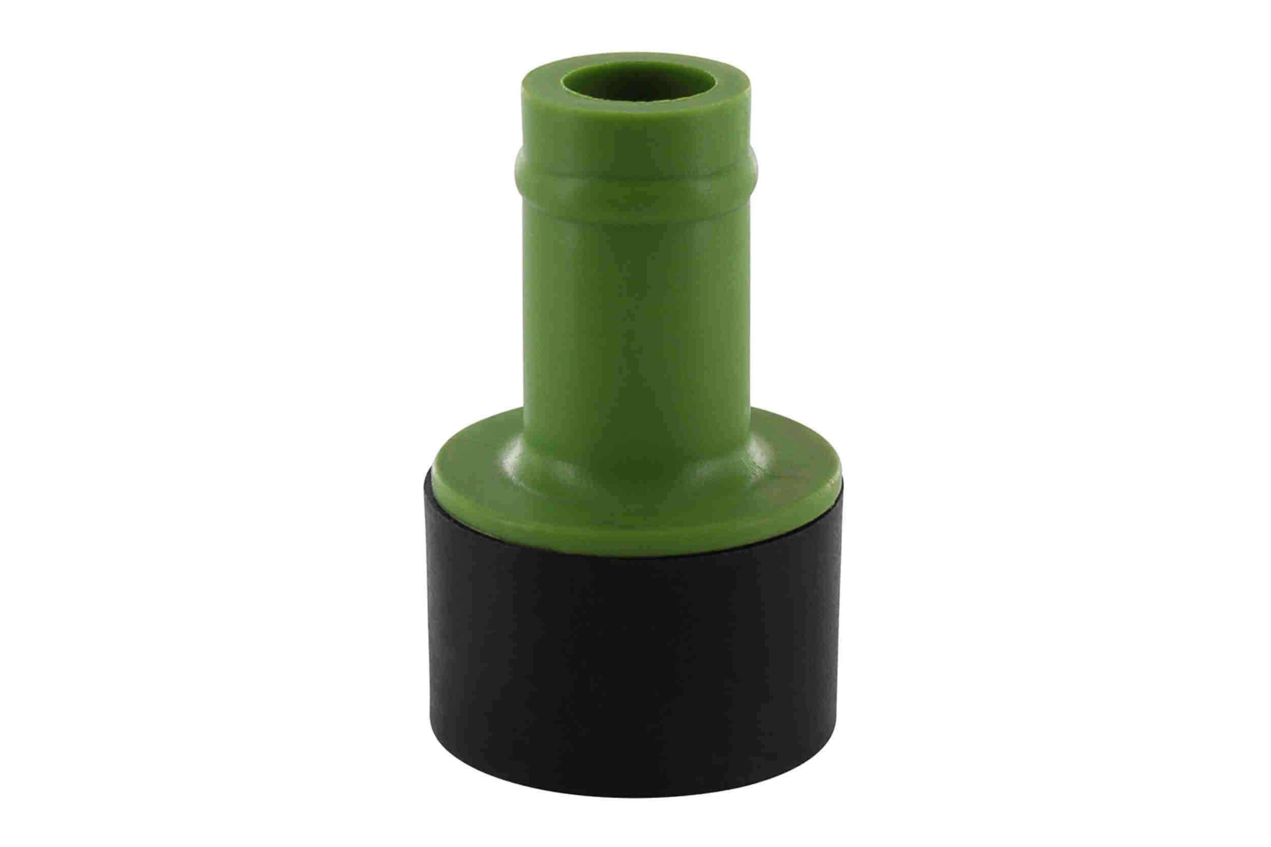 VAICO Art. Nr V10-3103 günstig