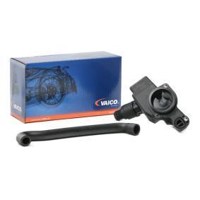 V10-3240 VAICO 36103493N in Original Qualität