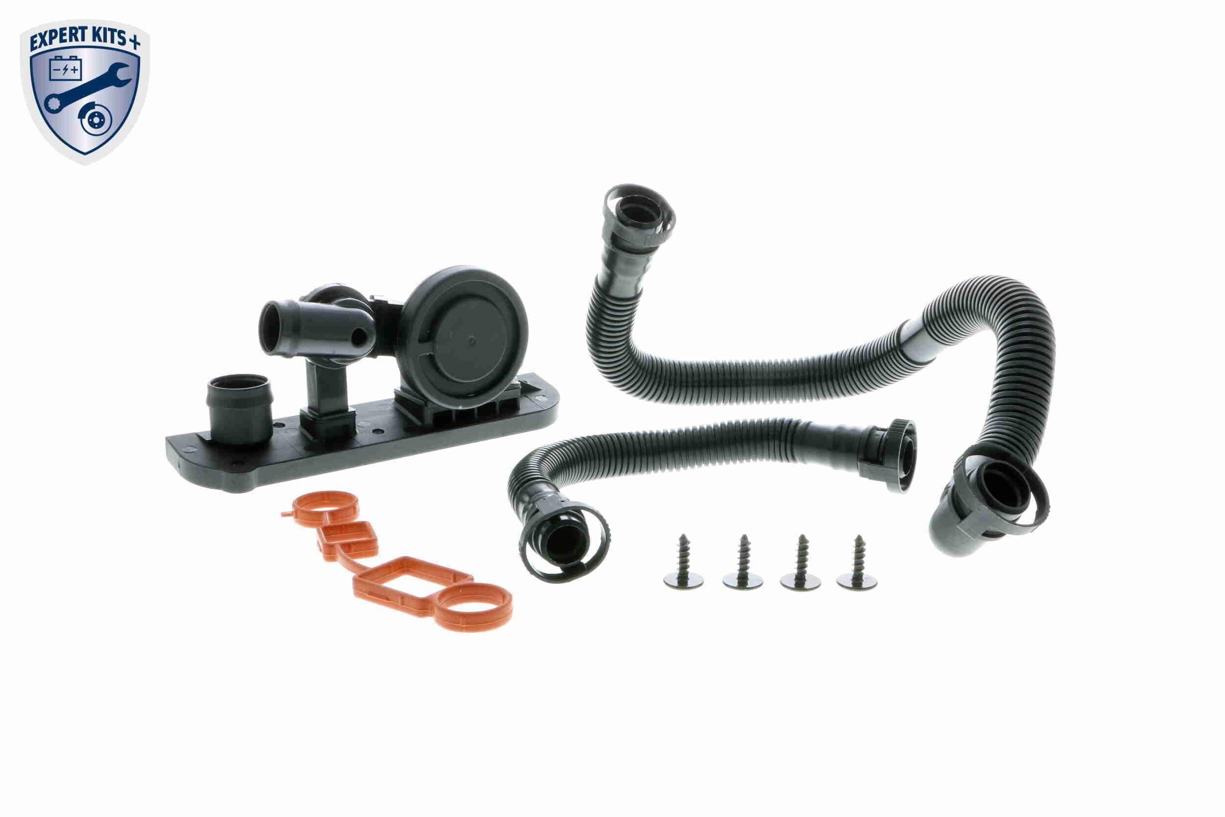 VAICO  V10-3246 Reparatursatz, Kurbelgehäuseentlüftung