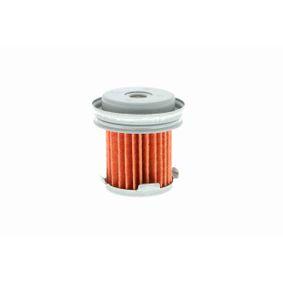 Хидравличен филтър, автоматична предавателна кутия V26-9617 Jazz 2 (GD_, GE3, GE2) 1.2 i-DSI (GD5, GE2) Г.П. 2008