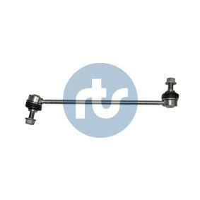RTS  97-99515 Koppelstange Länge: 298,5mm
