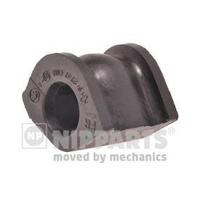 csapágypersely, stabilizátor N4274008