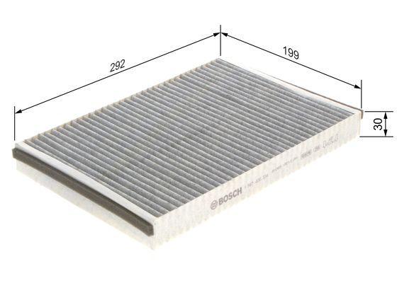 BOSCH 1987435514 EAN:4047025249041 Shop