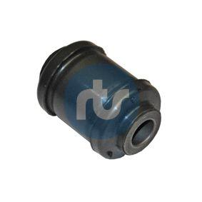 RTS Lagerung, Lenker 017-00092 mit OEM-Nummer 5105041AB
