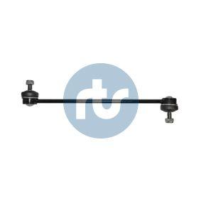 Brat / bieleta suspensie, stabilizator Articol № 97-98017 570,00RON