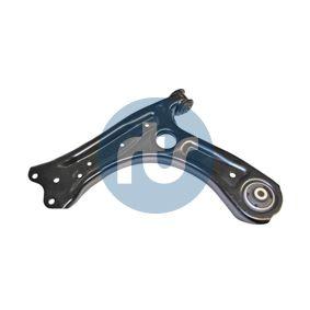 Barra oscilante, suspensión de ruedas 76-95923-2 Ibiza 4 ST (6J8, 6P8) 1.2 TSI ac 2017