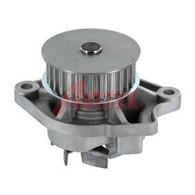 Pompa acqua (1582R) per per Pompa Acqua VW POLO (6N2) 1.4 dal Anno 10.1999 60 CV di AIRTEX