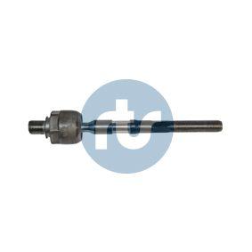 Tie Rod Axle Joint 92-08827 RIO 2 (JB) 1.5 CRDi MY 2020
