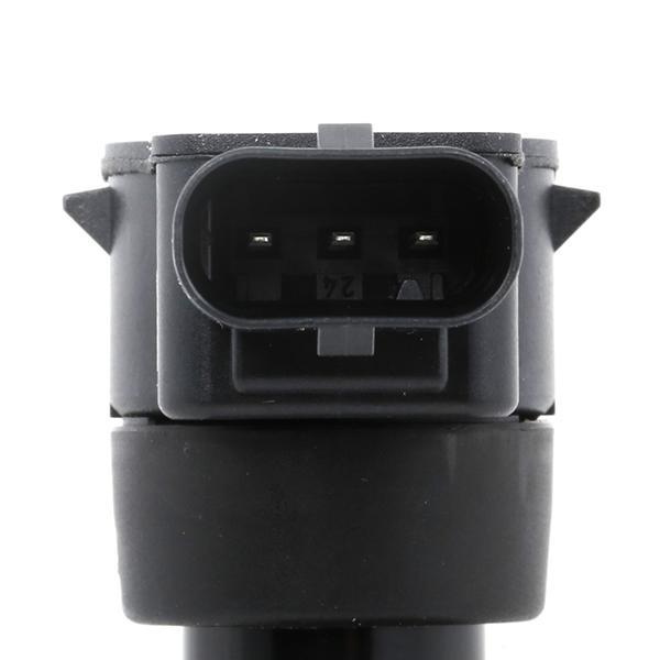 Rear Parking Sensors BOSCH 0263009637 expert knowledge