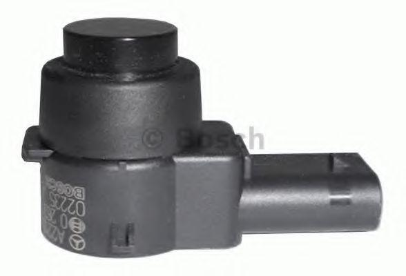 0 263 009 637 BOSCH from manufacturer up to - 25% off!