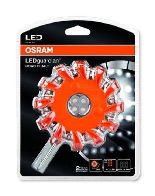 Værkstedslampe OSRAM LEDSL302 ekspertviden