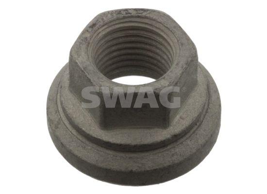 SWAG  10 94 4869 Radmutter