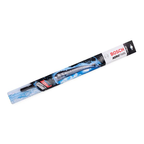 Windscreen Wiper 3 397 006 949 BOSCH AP550U original quality