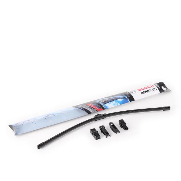 Windscreen Wiper 3 397 006 951 BOSCH AP600U original quality