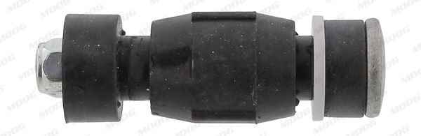 Koppelstange RE-LS-10543 MOOG RE-LS-10543 in Original Qualität