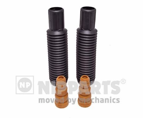 NIPPARTS  N5824004 Dust Cover Kit, shock absorber